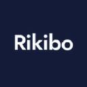 Rikibo logo