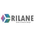 Rilane logo icon