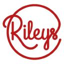 Rileys logo icon