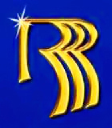 The Rilington Group LLC logo