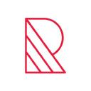 Rillusion logo icon