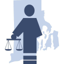 RI Legal Services logo