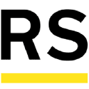 Rimini Street - Send cold emails to Rimini Street