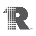 Rimkus Consulting Group Company Logo