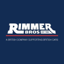 Read Rimmer Bros Reviews