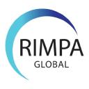 RIM Professionals - Send cold emails to RIM Professionals