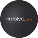 Rimstyle.Com logo icon