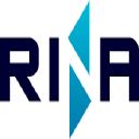 Rina logo icon