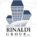 The Rinaldi Group LLC-logo