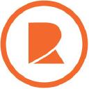 Rinck Advertising logo icon