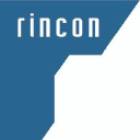 Rincon Consultants on Elioplus
