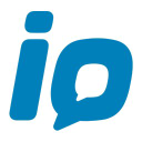 Ring logo icon