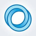 RingCaptcha logo