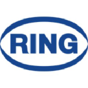 Ring Container Technologies logo