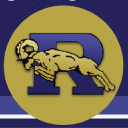 Ringgold School District