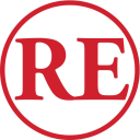 Ring's End, Inc. logo