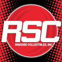 Read Ringside Collectibles Reviews