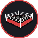 Ringside News logo icon