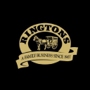 Read Ringtons Reviews