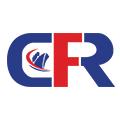 Rinkens logo