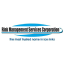 Rink Management Services Company Logo