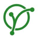Rinnovabili logo icon