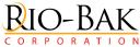 Rio-Bak Corporation logo