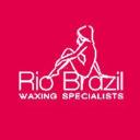 Rio Brazil Waxing logo