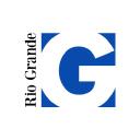 Rio Grande Guardian logo icon