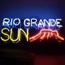 Riograndesun logo icon