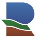RIPA & Associates-logo