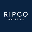 Ripco logo icon