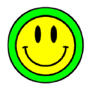 Rip N Roll logo icon
