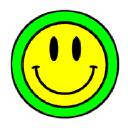 Ripn Roll logo icon