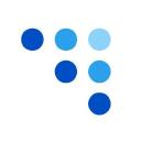 Rippe & Kingston logo icon