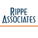 Rippe Associates Inc logo