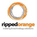 Ripped Orange on Elioplus