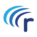 Ripple Science logo icon