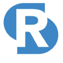 Rippleshot
