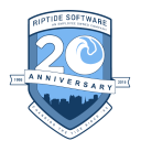 Riptide Software, Inc - Send cold emails to Riptide Software, Inc