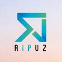 RIPUZ on Elioplus