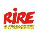 Rire Et Chansons logo icon