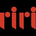 Riri logo icon