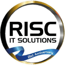Risc IT Solutions on Elioplus