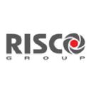 Riscogroup