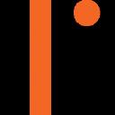 Ris Cura logo icon