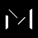 Risd Museum logo icon