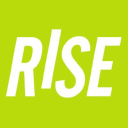 Rise Credit logo icon