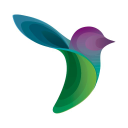 Rise Products logo icon