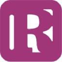 Rishabh logo icon
